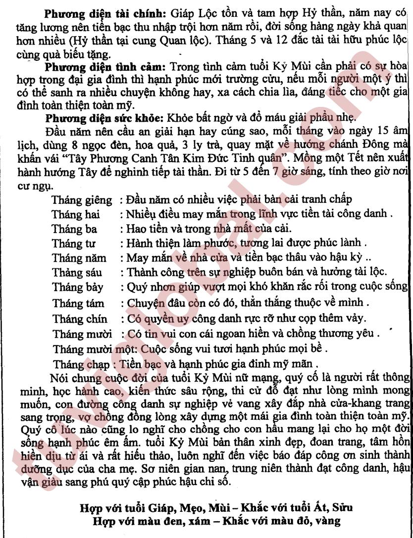 Tuoi Mui Nam 2012 Tu Vi Tuoi Mui Nam Nham Thin 2012 Van Han.html.html ...