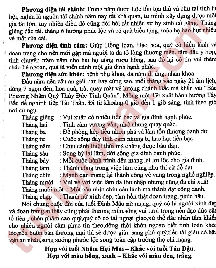 .vn/hoidap/tu-vi-tuoi-dinh-mao-nam-quy-ty-2013-nu-mang-d2896473.html